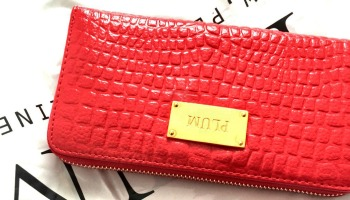 7f27f2fc1 Como limpio mis carteras, billeteras y monederos de cuero? – MY PLUM ...