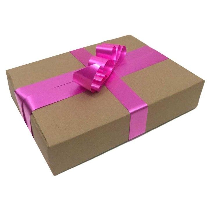 caja de regalo plum 3