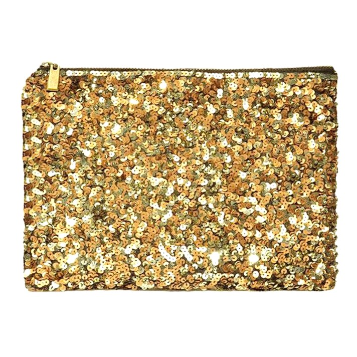 clutch de lentejuelas London