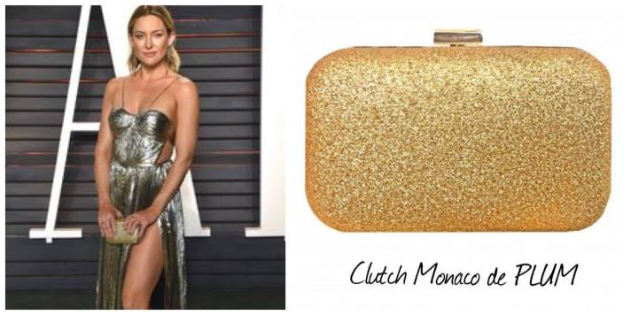 clutch dorado monaco 23