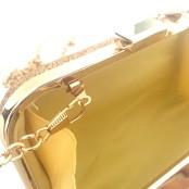 clutch dorado plum monaco (11)