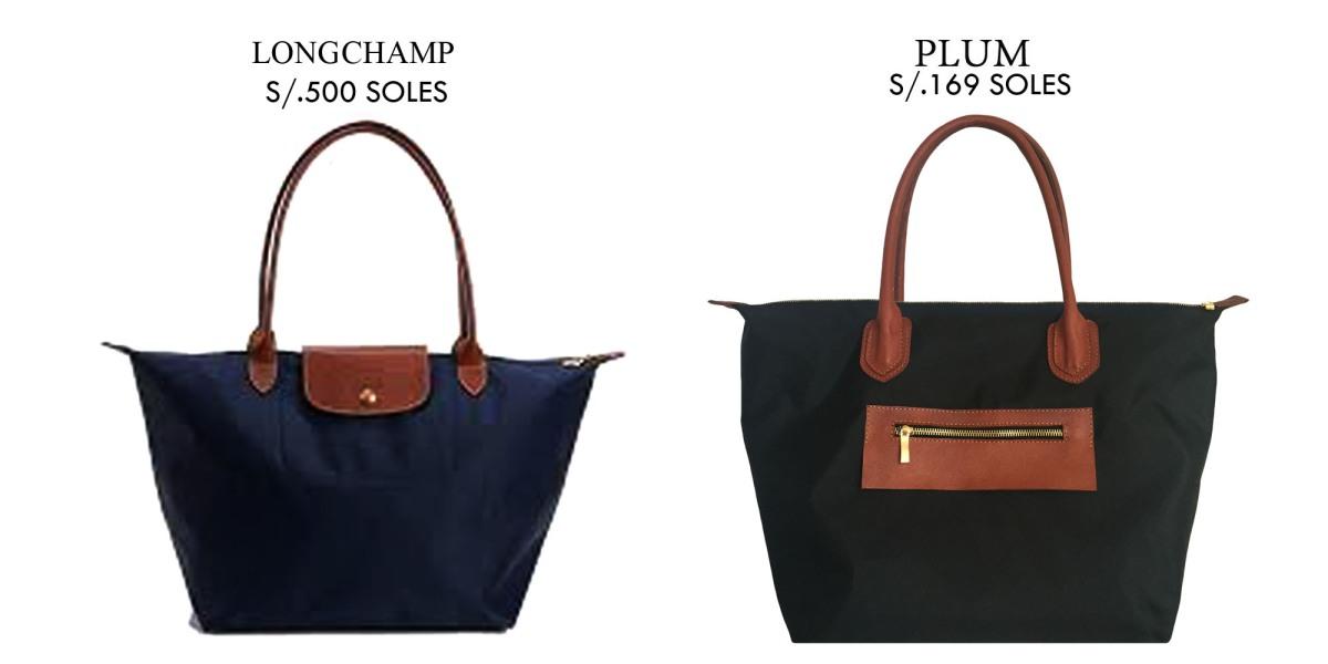 Longchamp Monederos
