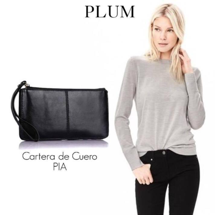 pia negro look square 21