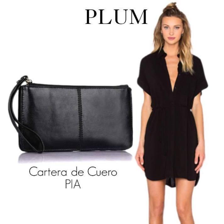 pia negro look square 28