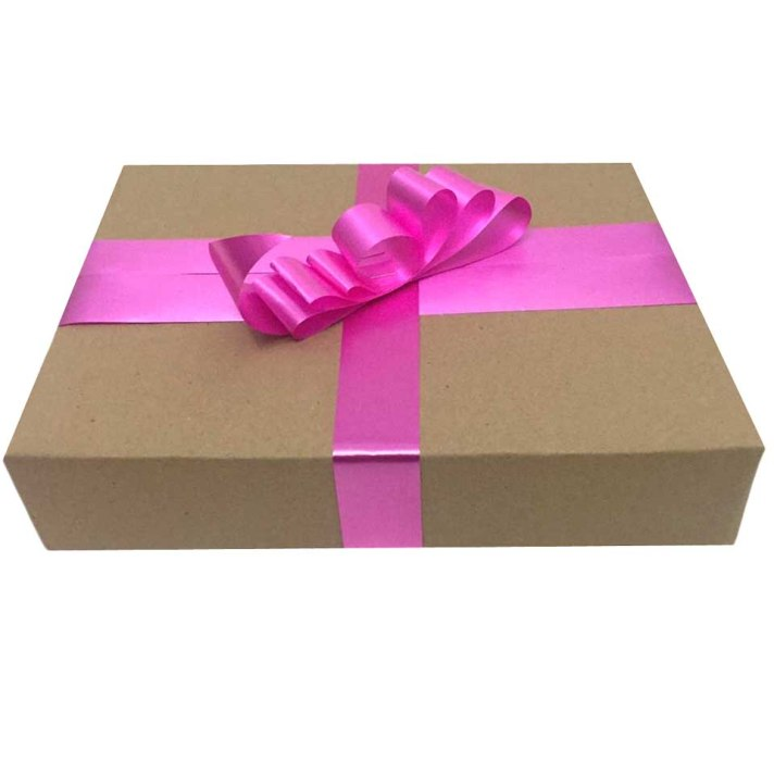 caja de regalo plum 5