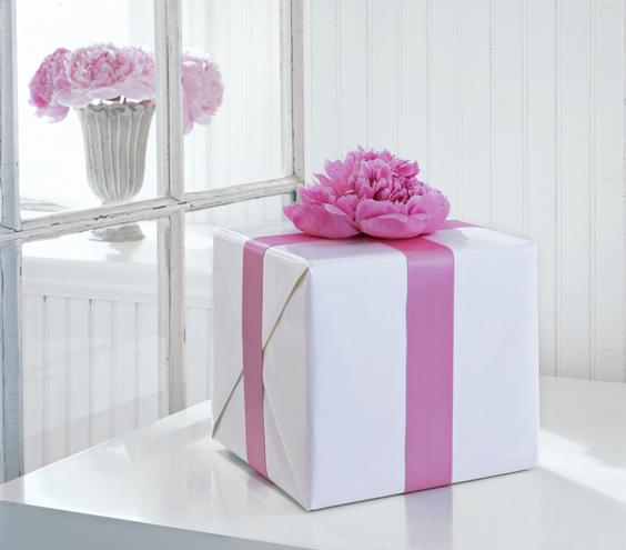 flower-ribbon_gal