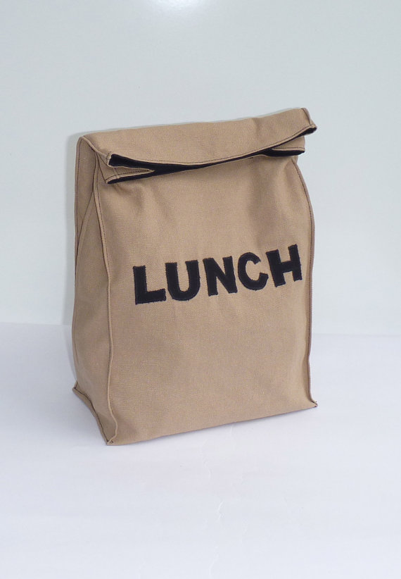 lunch bag 4