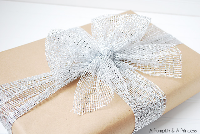 Silver-and-kraft-paper-gift-wrap.jpg
