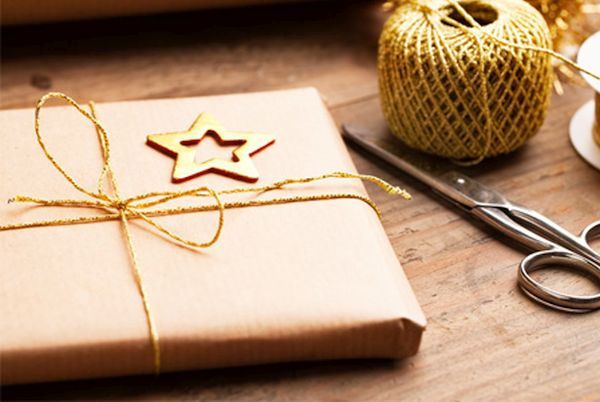 Recycled-Gift-Wrapping-Paper
