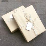 regalos-plum-1