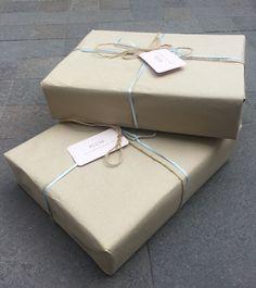 regalos-plum-2