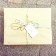 regalos-plum-5