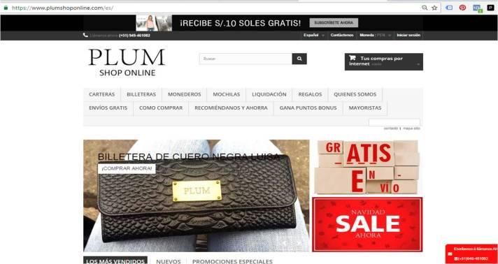 mi-tienda-online-plum