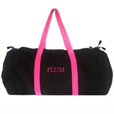 plum00080-weekend-maletin-11