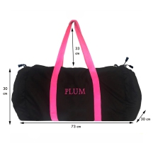 plum00080-weekend-maletin-9