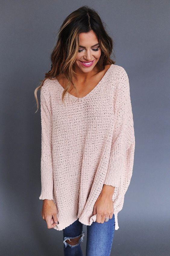 Compra suéter de la flor online al por mayor de China