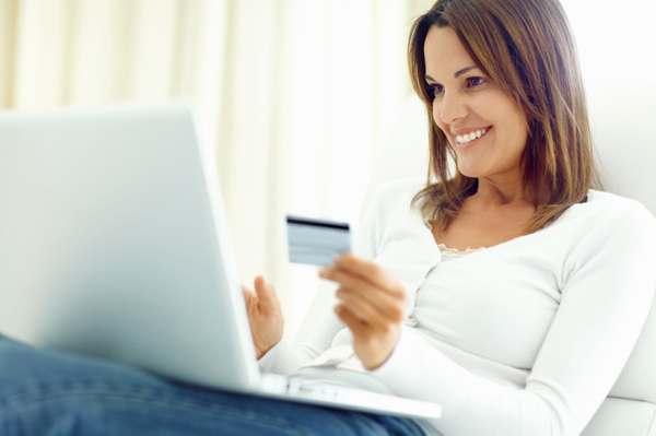 woman-shopping-online-home-credit-card